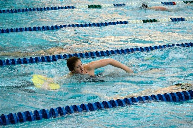 VV-SPORTS-Swimming1.jpg