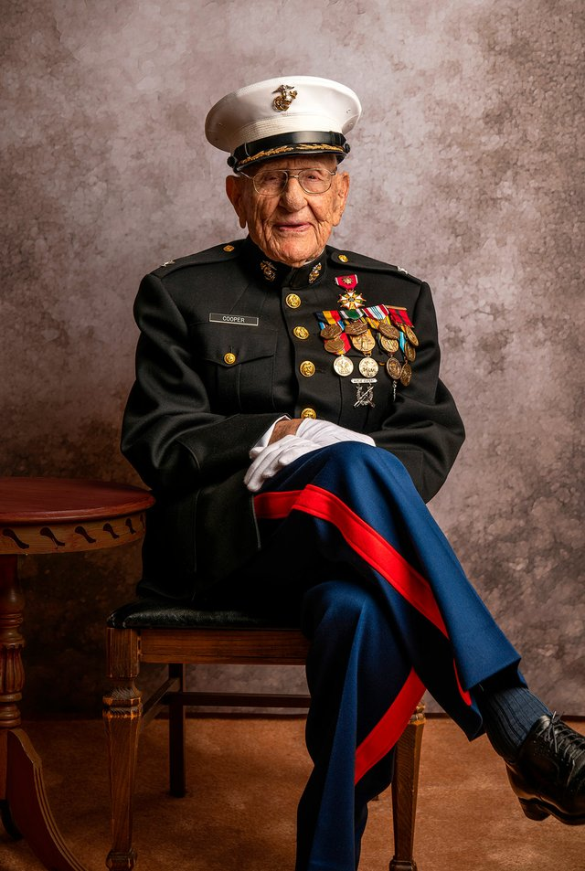 VV-FEAT-Carl-Cooper-Marine-Lt-Col.jpg