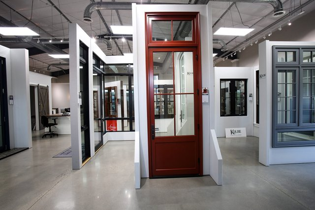 FHG_Holcombe-Doors-and-Windows.jpg