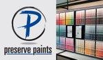 FHG_Preserve-Paints.jpg