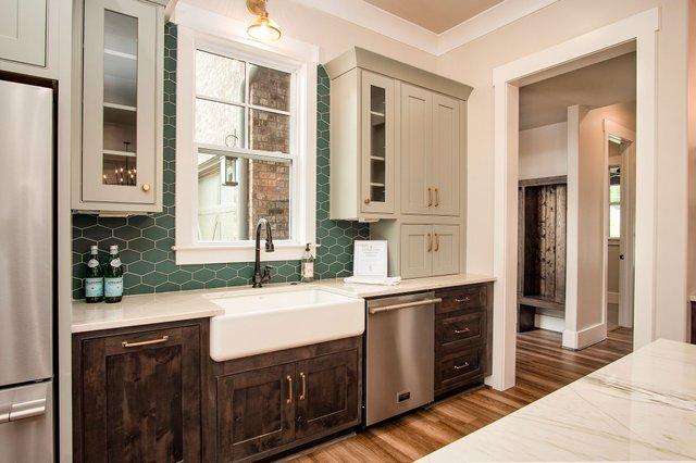 FHG_Brewer-Cabinets.jpg