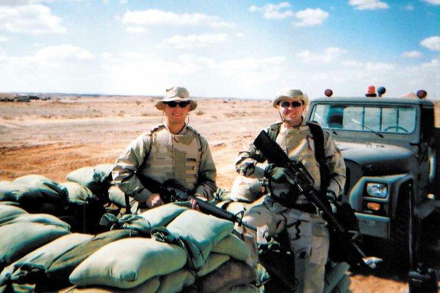 1113 Veterans Day