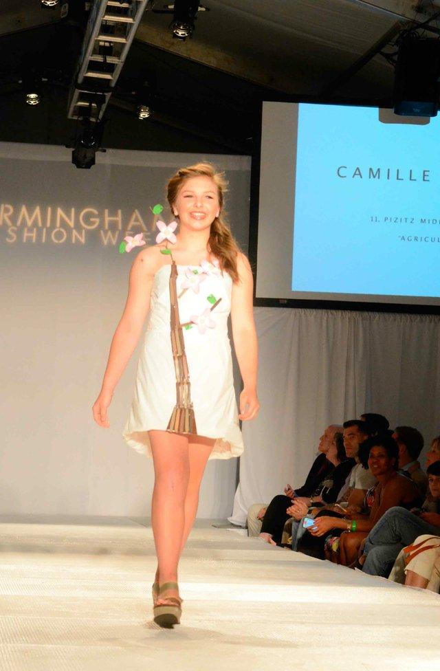 VV-BFW-Camille-Cooper-1.jpg