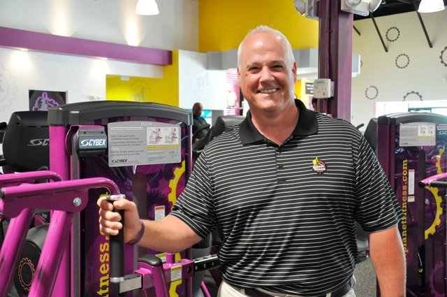 STAR-BIZ-Planet-Fitness-1.jpg