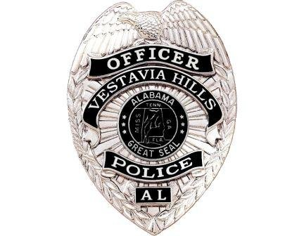 officer-badge-transparent-011-1.jpg