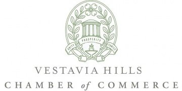 Vestavia Hills Chamber of Commerce