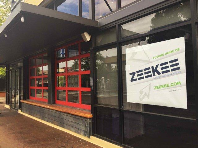Zeekee - 1.jpg