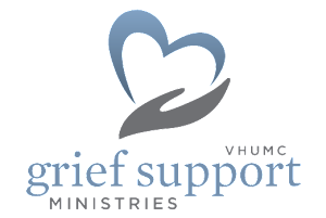 VHUMC-Grief-Support-Logo-300x201.png