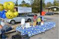 Cahaba Heights Lemonade Stand
