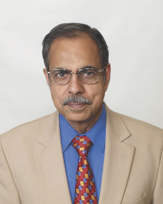 Dr. N. S. Xavier
