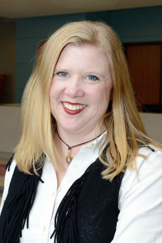 Jill Smith - 1.jpg