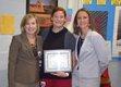 Vestavia Teacher of the Year