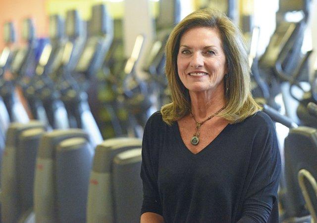 Lisa-Smith-Anytime-Fitness-Women-of-Vestavia-Hills.jpg