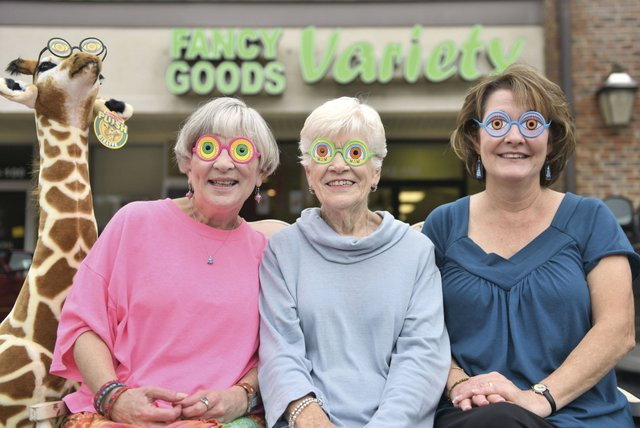 Fancy-Goods-Women-Of-Vestavia-Hills.jpg
