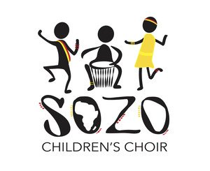Sozo Children's Choir logo