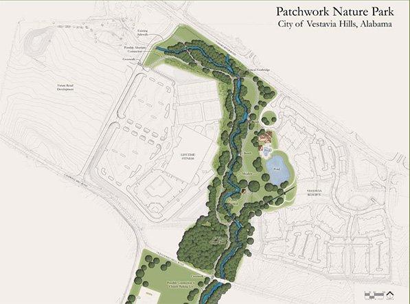VV-Patchwork Nature Park.jpg