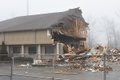 Vestavia Hills Municipal Center Demolition 8.JPG