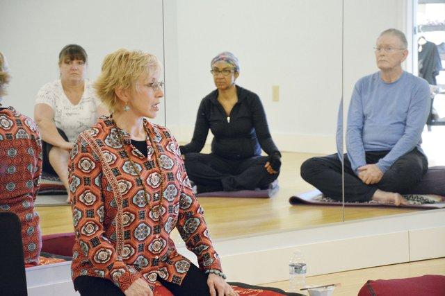 VV-FEAT-Meditation4.jpg