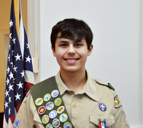 VV-COMM-Eagle-Scouts1.jpg