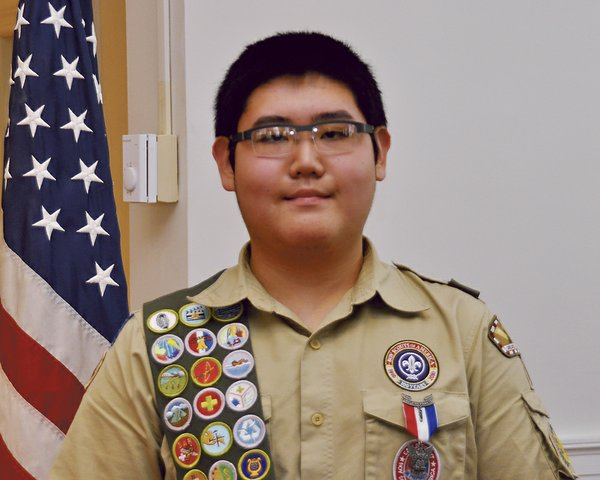 VV-COMM-Eagle-Scouts2.jpg