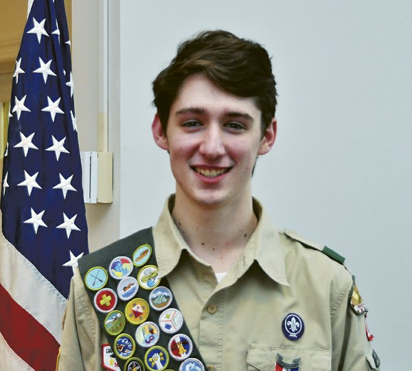 VV-COMM-Eagle-Scouts3.jpg