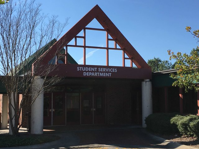 Old Berry High School Nov 2015 (4)