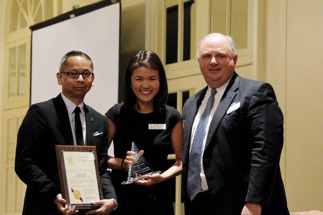 VV-COMM-Leadership-awards---2.jpg