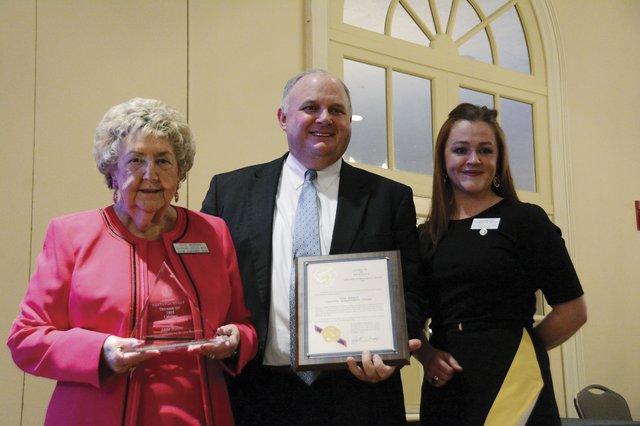 VV-COMM-Leadership-awards---3.jpg
