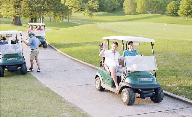 VV-EVENTS-Paul-Meyers-Golf.jpg