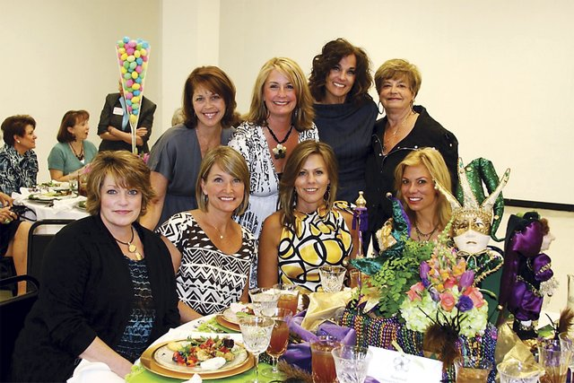 VV-EVENTS-Dogwood-Luncheon.jpg