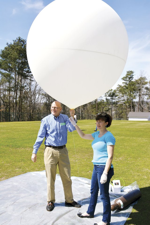 VV-SH-Pizitz-Weather-Balloon1.jpg