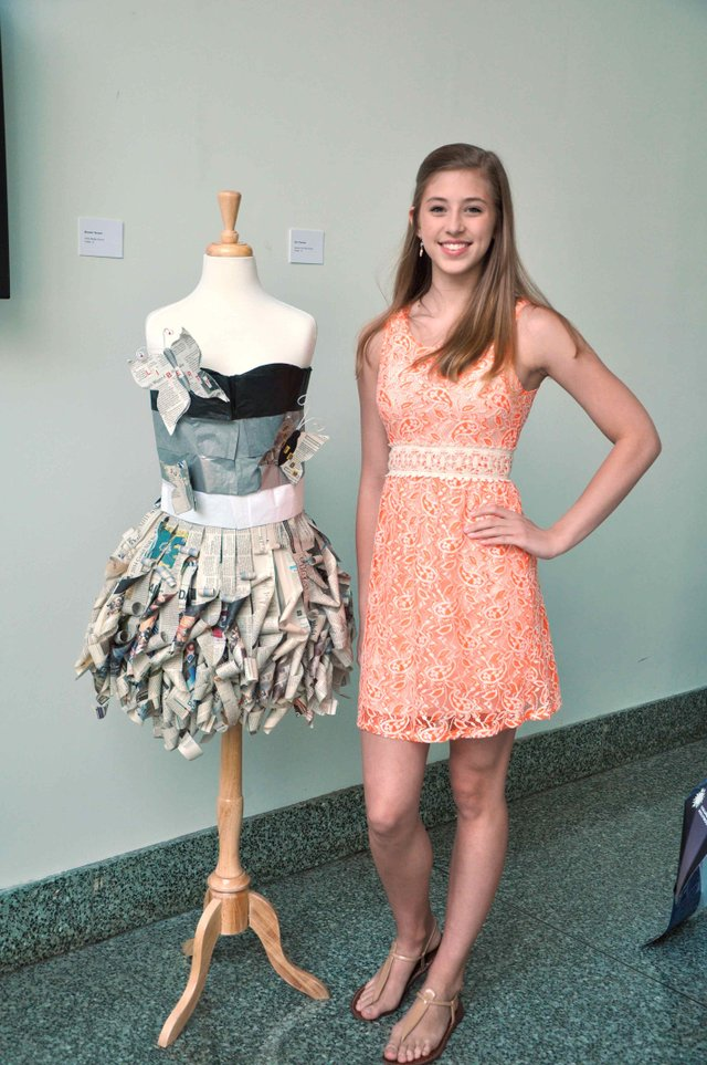 Brooke Tarrant