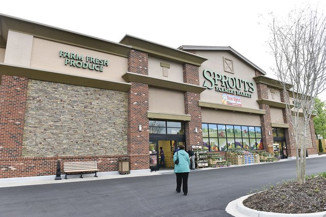Sprouts-Farmers-Market-Opening.jpg