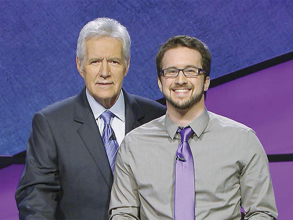VV-FEAT-Jeopardy-student.jpg
