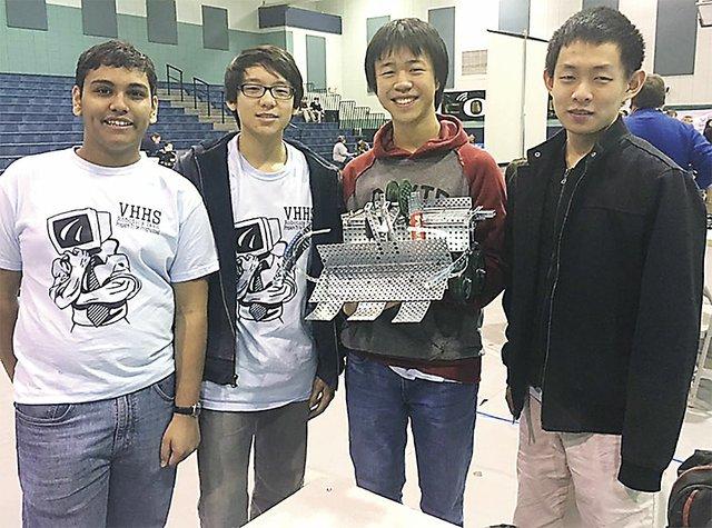 VV-FEAT-VHHS-Robotics1.jpg