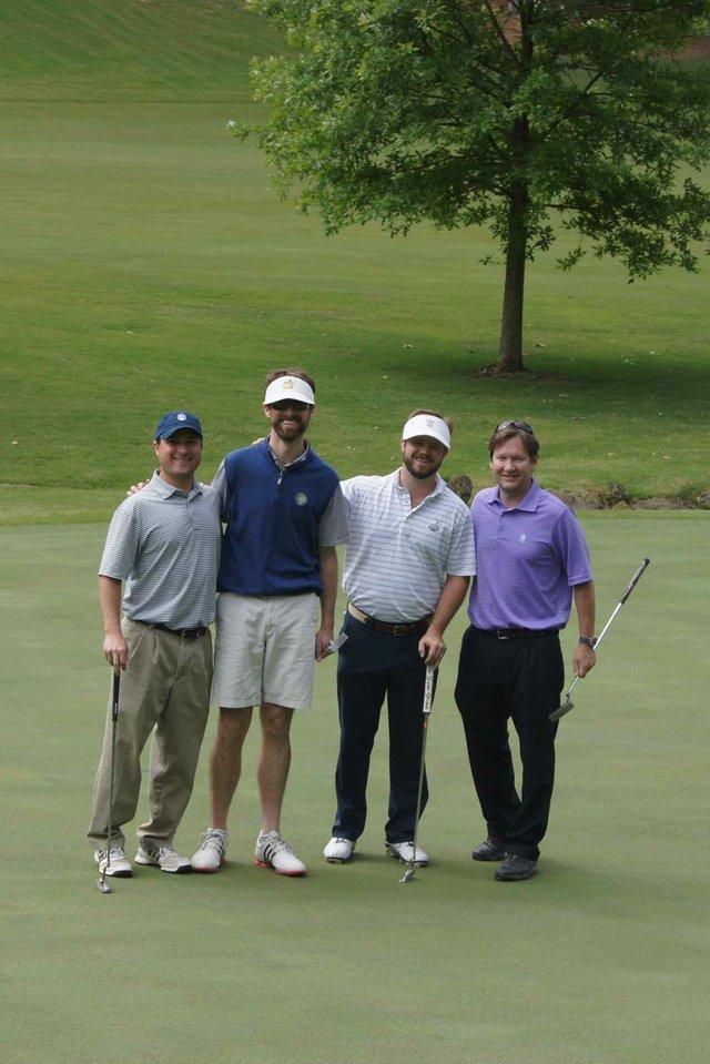 Golf tournament - 1.jpg