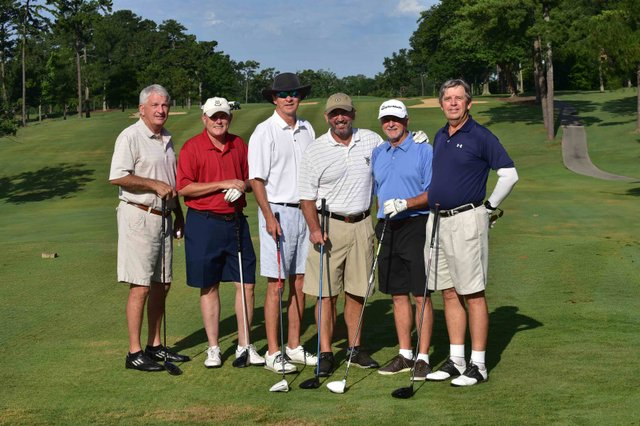 Vestavia Country Club12.jpg