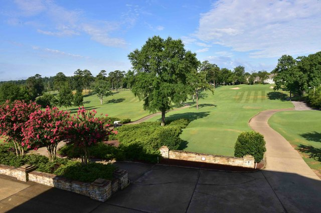 Vestavia Country Club14.jpg