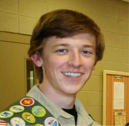 0614 eagle scouts