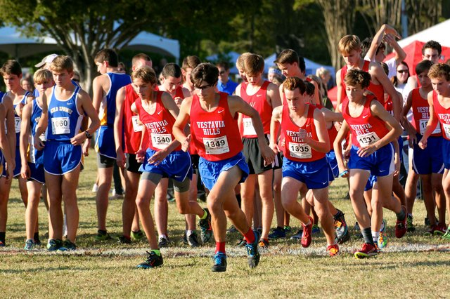 VV-SPORTS-Cross-country_BoysTeam.jpg