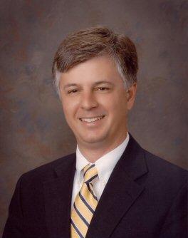 0513 City Council Member Steve Ammons