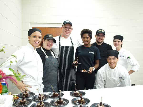 0614 Iron Chef