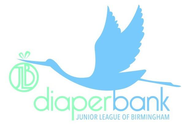 DiaperBank.jpg