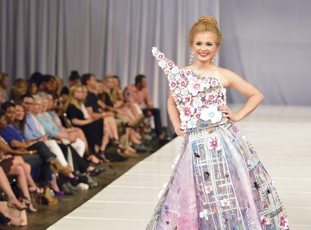 VV-SH-Fashion-Week---3.jpg