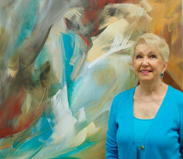 0714 Lynne McCain