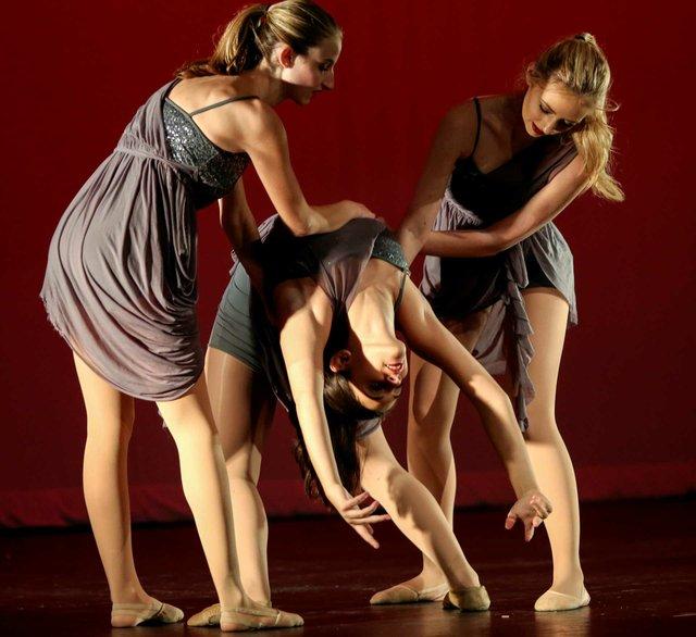 VV-SH---Politcal-dance1.jpg