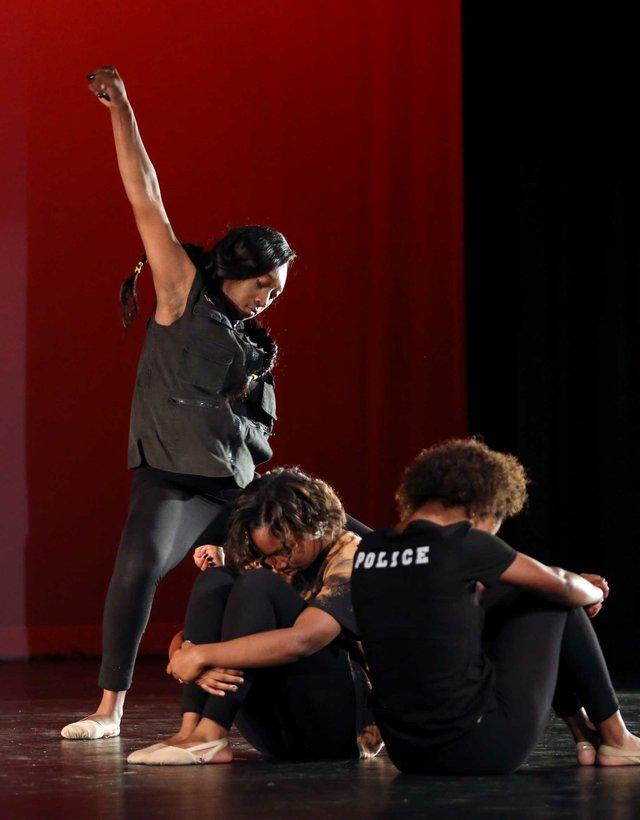 VV-SH---political-dance2.jpg