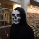 Library Spooktacular - 14.jpg