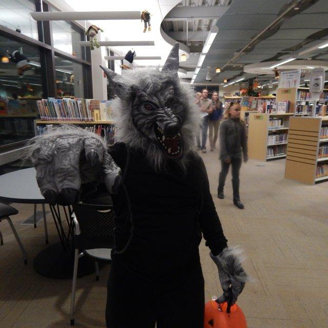 Library Spooktacular - 6.jpg