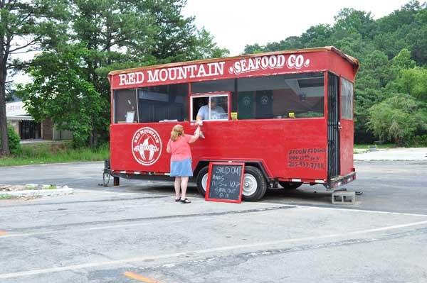 0814 food trucks